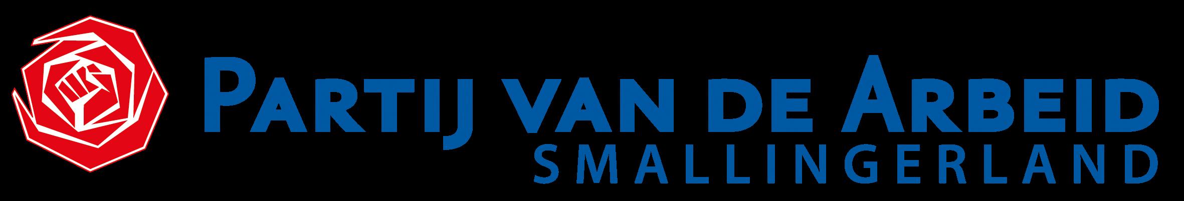PvdA Smallingerland